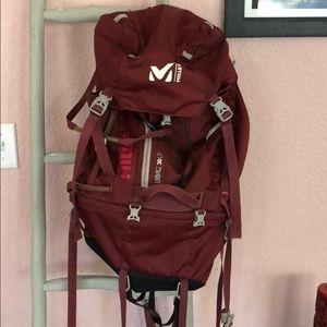 Millet 30L Backpack